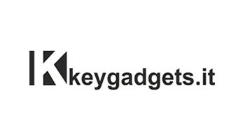 Keygadgets