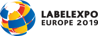 Sirpi a LABELEXPO EUROPE 2019